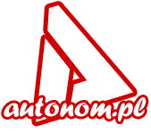 AutonomPl
