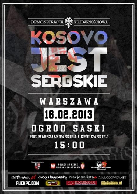 kosowo2013