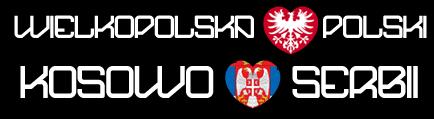 WLKP KOSOVO