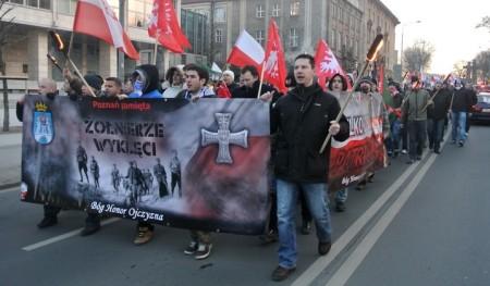 marsz pamieci 1