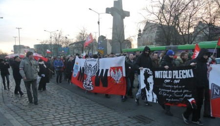 marsz pamieci 3