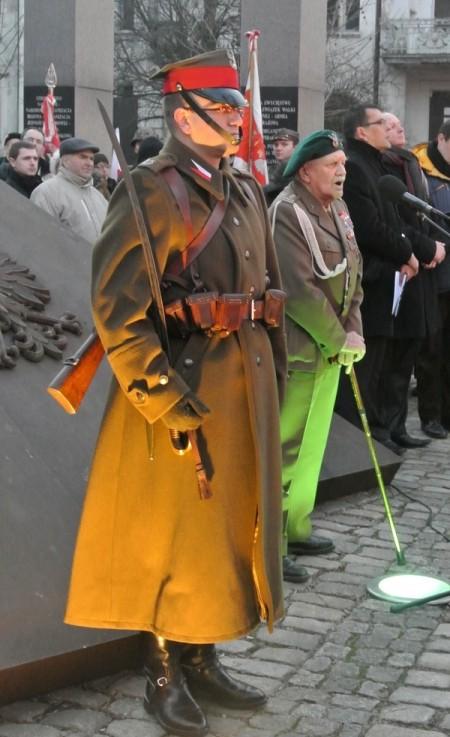 marsz pamieci3